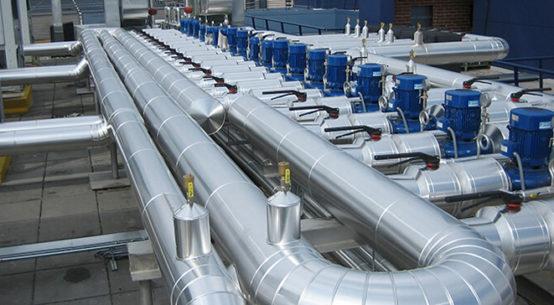 https://info-aluminio.tk/wp-content/uploads/2019/10/Cobertura-calorifugado-aluminio.jpg